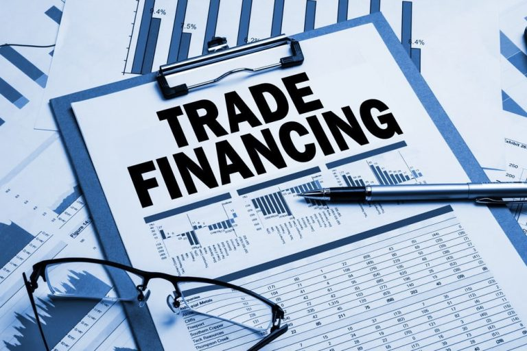 TRADE FINANCE RELIEF FOR BUSINESS OWNERS