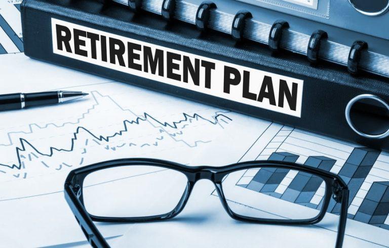 86% of Kenyans uncertain of financial security in retirement