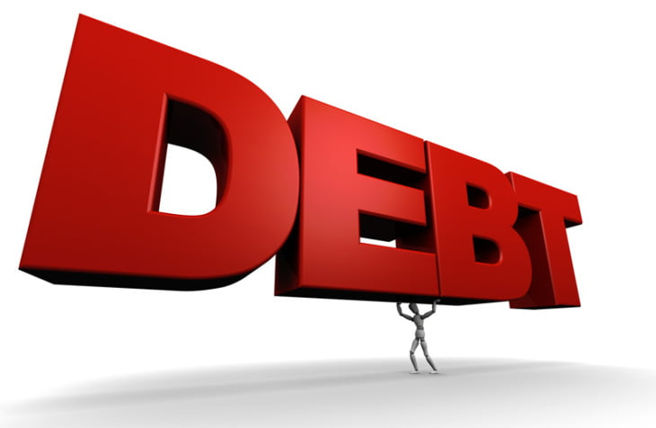 WHAT STATE INTENDS TO DO TO PAY PUBLIC DEBT