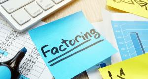 Invoice Finance - Invoice factoring