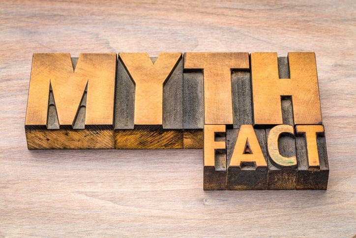 DEBUNKING POPULAR MYTHS SURROUNDING LOGBOOK LOANS