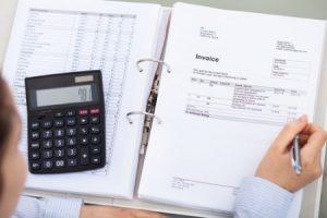 Invoice finance Mwananchi Credit