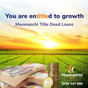 title deed loan