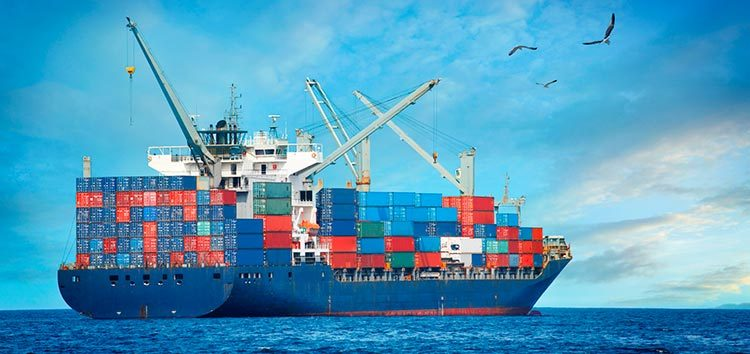 Imports to cost more in Treasury tax deal