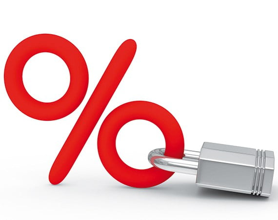 Undoing rate cap damage to take a year, warn banks
