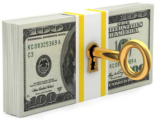 Your Title deed & Logbook Loan Can Unlock the funding your Business Needs