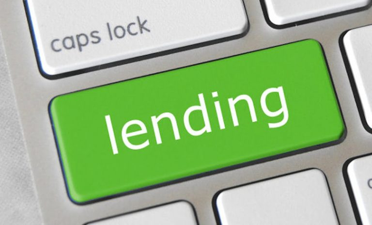 Increased lending to the private sector – CBK Survey