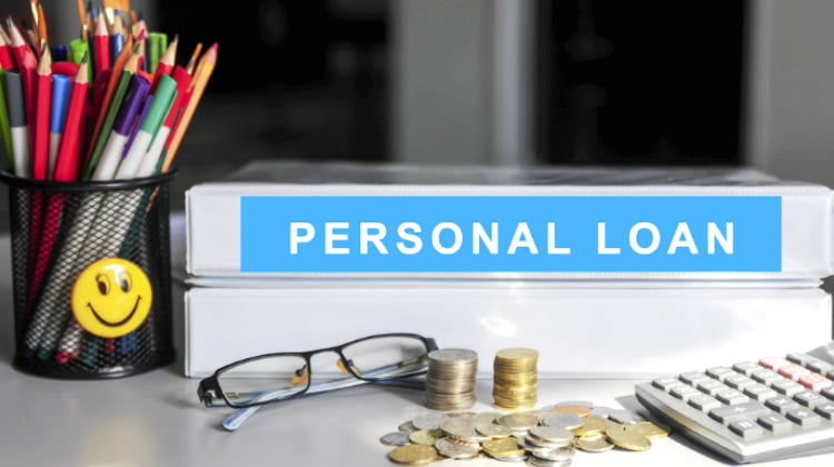 Personal loans in Kenya- Apply for a loan online now!