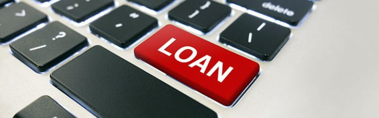 WHO IS TO BLAME DUE TO THE RISE IN NON-PERFORMING LOANS?