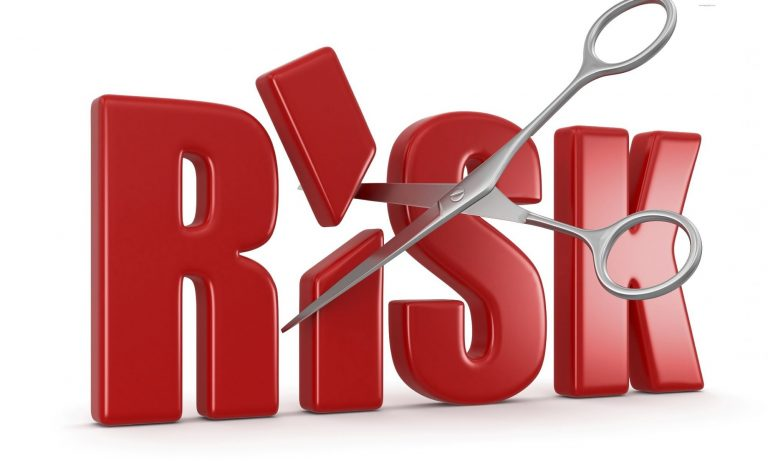 How to diversify risk for your business
