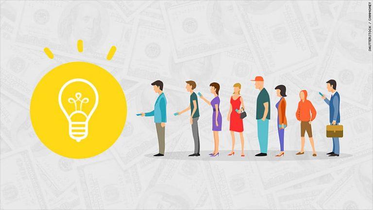 10 creative ways to fund your start-up