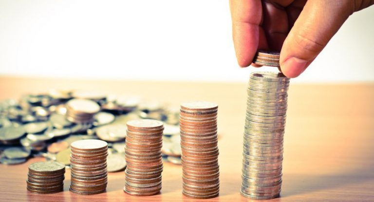 When it makes sense to take a business loan