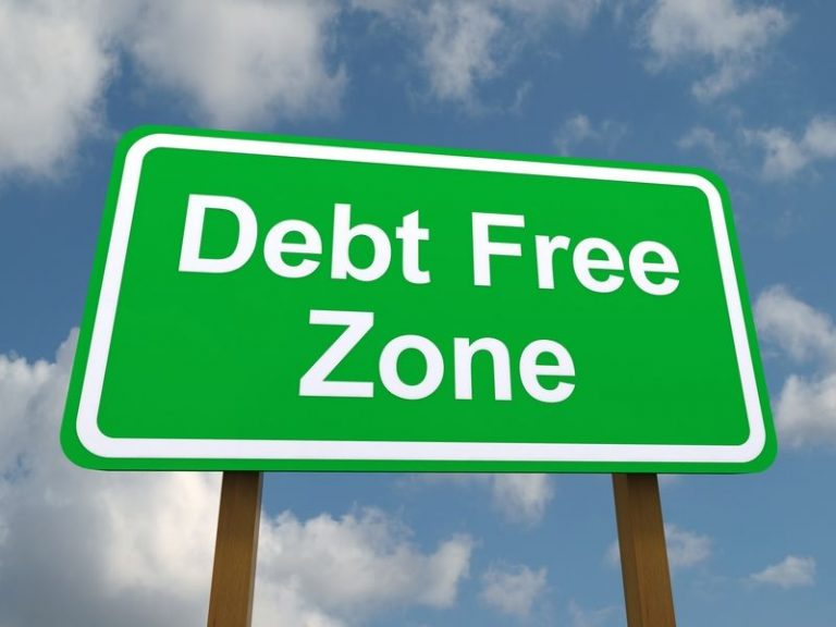12 Financial Steps to Take After Paying Off Debt