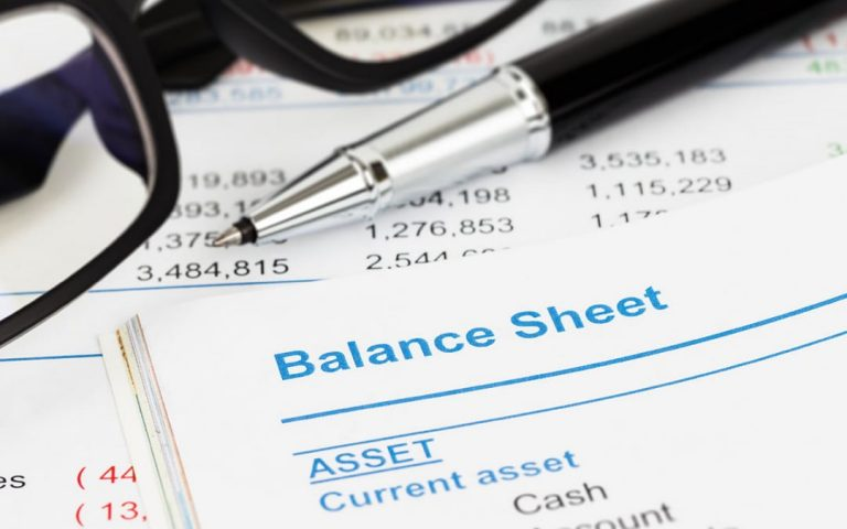 What Is a Balance Sheet and How Can It Benefit Your Business?