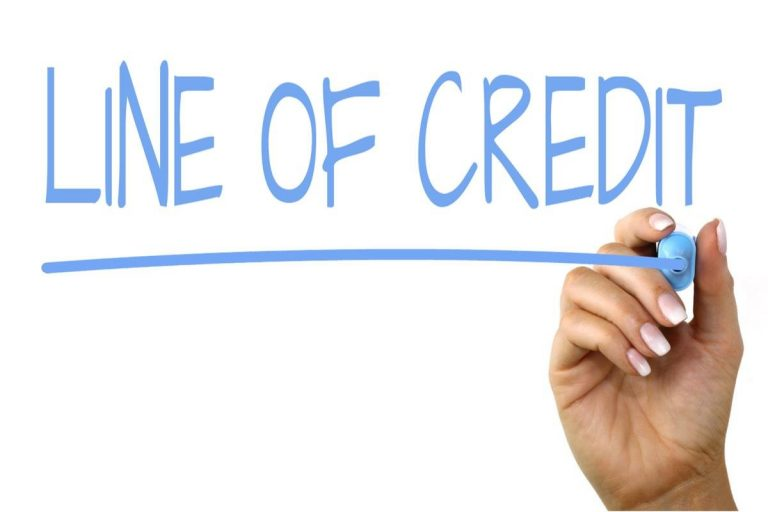Why Every Business Owner Needs Access to a Revolving Line of Credit