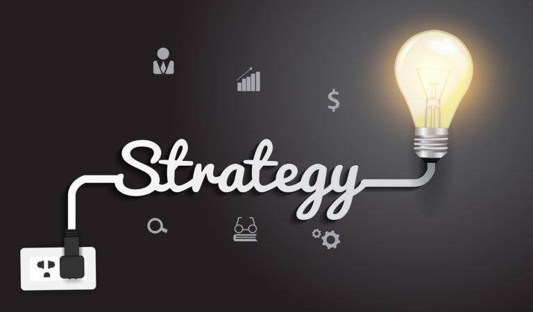 Business Profit Generation Strategies