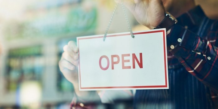 Should You Start Up or Buy Your New Business? 12 Pros and Cons