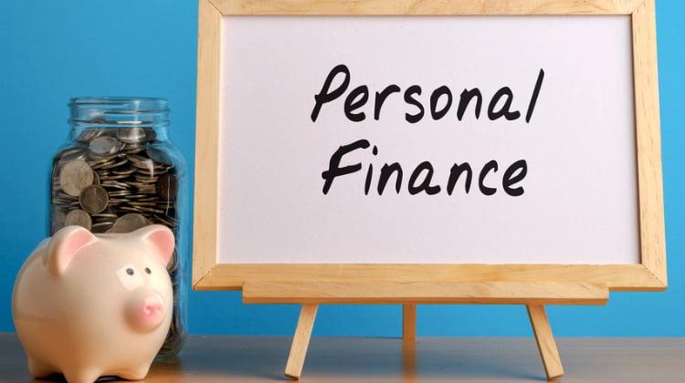 mwananchi credit personal finance