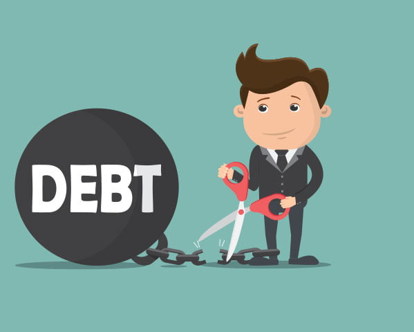 How to Manage Your Small Business Debt