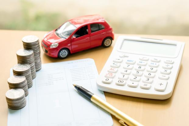 how to pay off your car loan early mwananchi credit kenya get