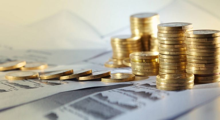 Financing your business: Key clauses you should understand