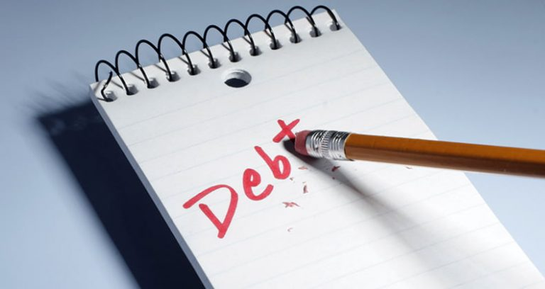 Are You Using Debt to Your Advantage?