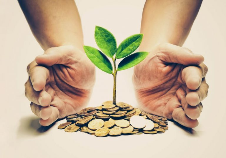 What is Microfinance and Why Is It Important?