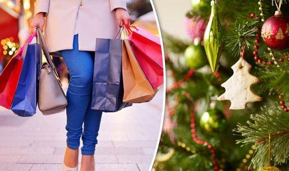 Set Good Habits This Holiday Season