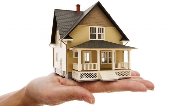 What you need to know: Loans against Property