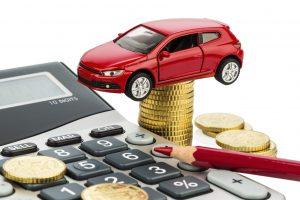 logbook loans in Kitengela