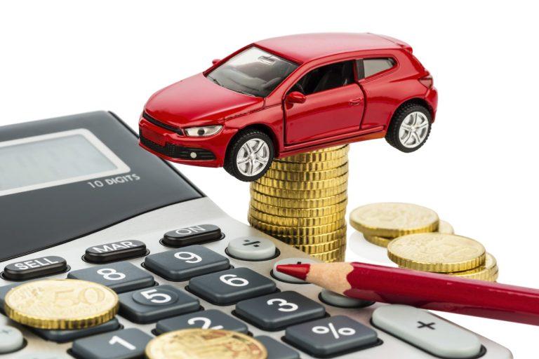 Logbook Loans as an Alternative to Emergency Financing