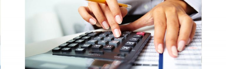 Understanding LPO financing for small business owners