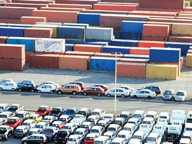 KRA to go for dodgy importers and exporters