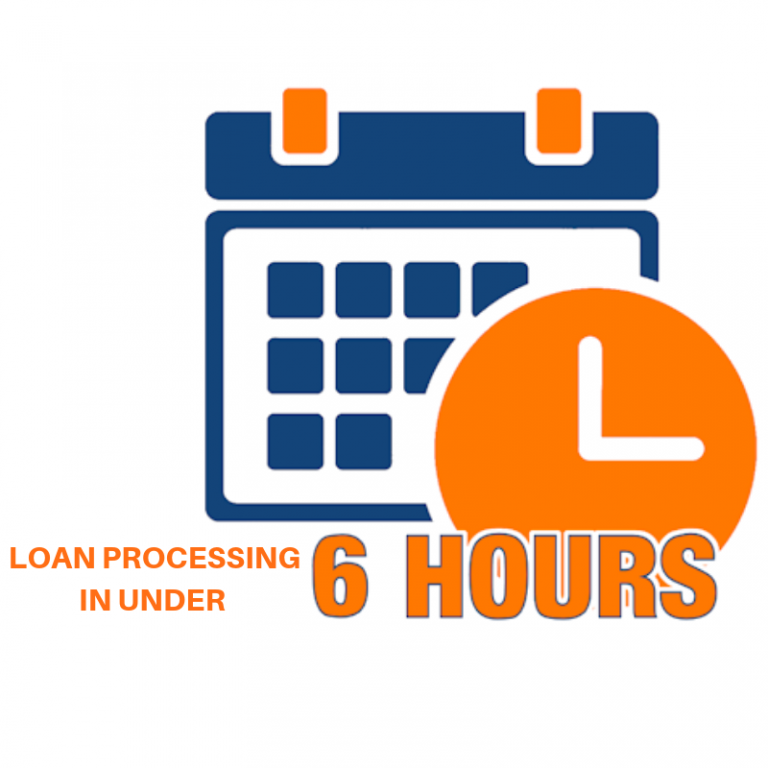 Fast Loan with Mwananchi- Get Quick Cash Online!