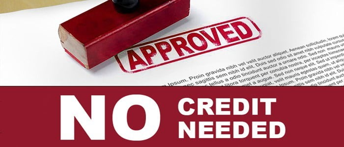 The Best Credit Check Free Loans