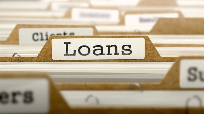 Secured Loan, what is it? The good and the bad.