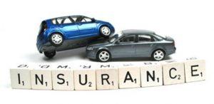 Insurance for Car Financing in Mombasa
