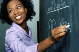 Salary Check off loans in Mombasa
