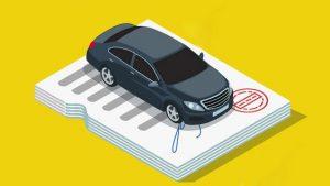 car loans in Kenya
