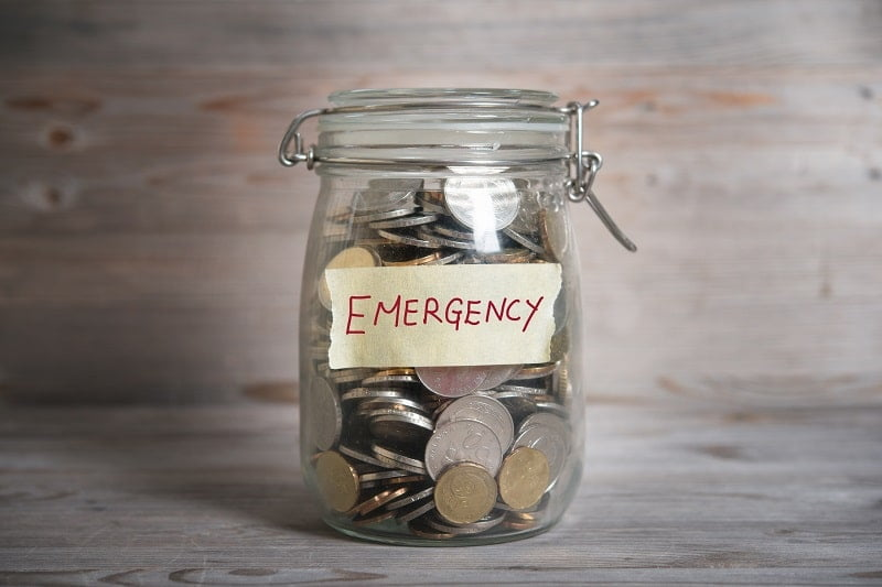 Emergency loans in 6 Hours