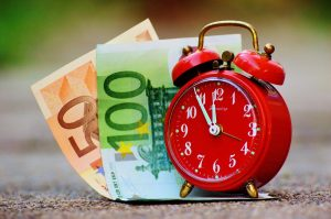 Quick loans in 6 hours