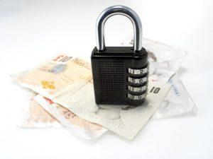 secured loans for emergency loans