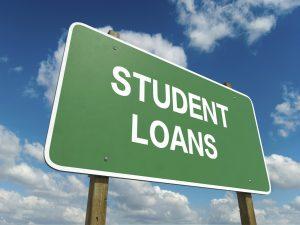 student loana