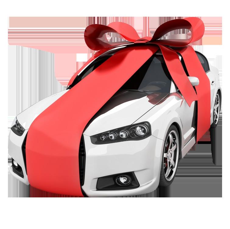 Brand new car financing in Kenya