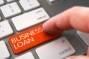 Samall Business Loans in Eldoret