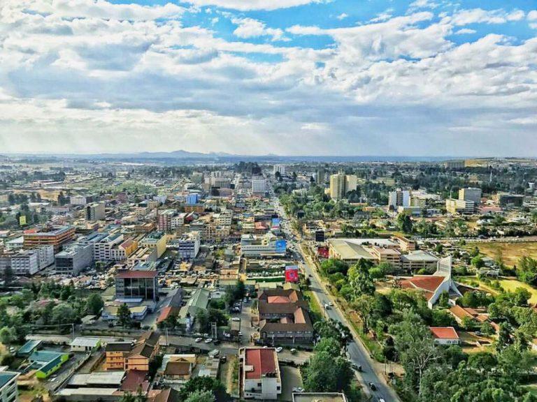 Loans in Eldoret