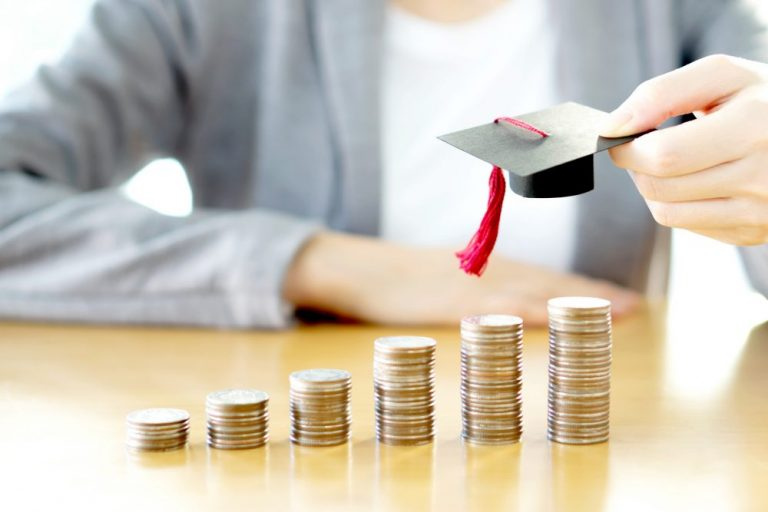 Student Loans in Kenya – Get Education loan or School Fees from Mwananchi Credit