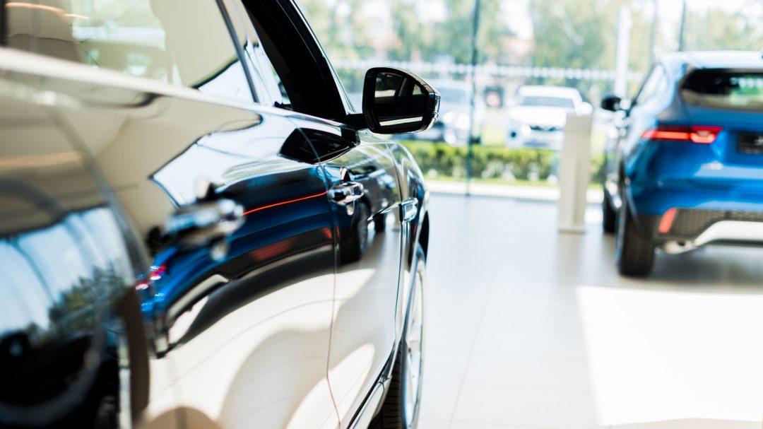 car loan in Nairobi